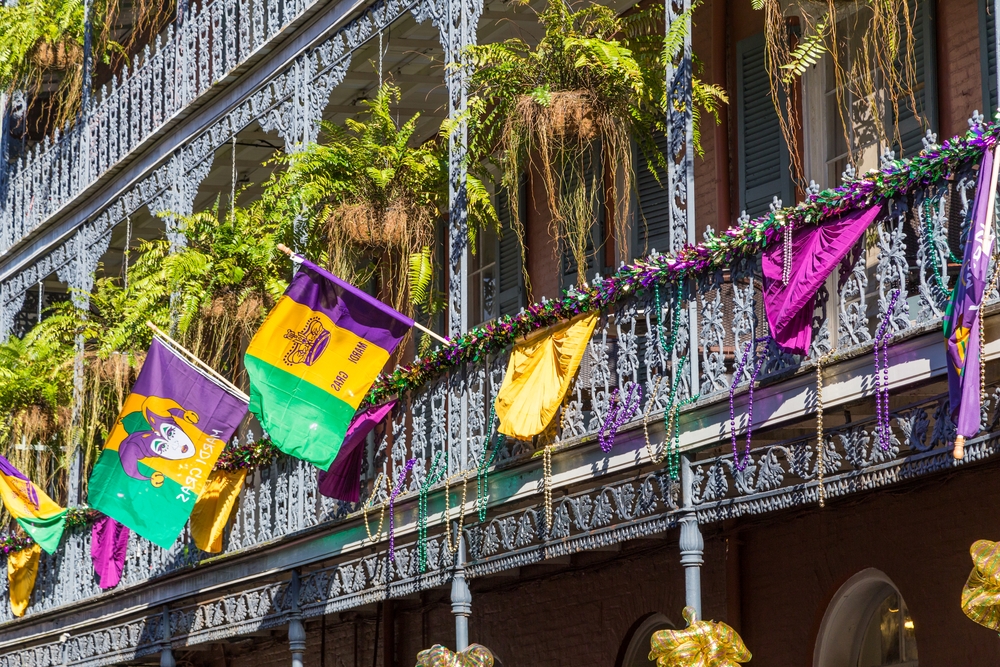 flags-on-french-quarter