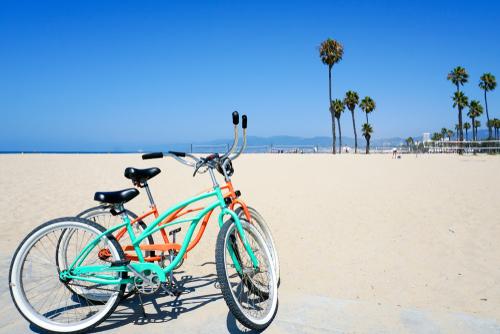 bikes-on-the-beach