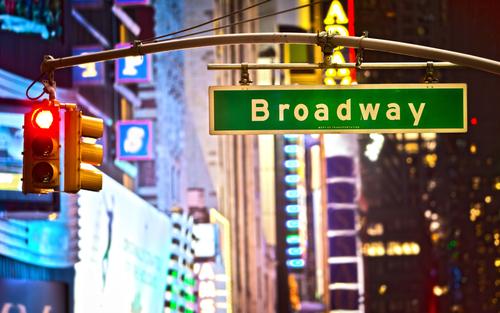 broadway-street-sign-in-new-york