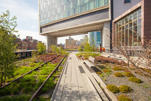 high-line-park-in-new-york
