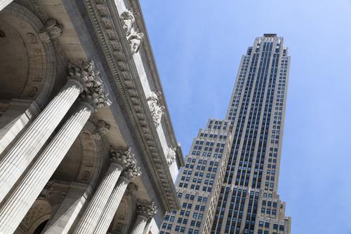 rockefeller-center-skyscraper