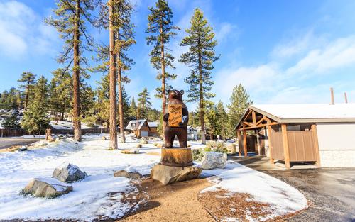 big-bear-welcome-statue