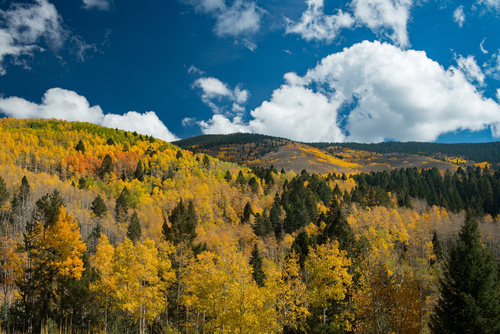 santa-fe-autumn-landscape