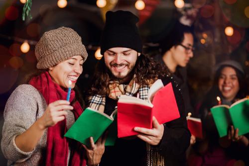 people-singing-christmas-carols