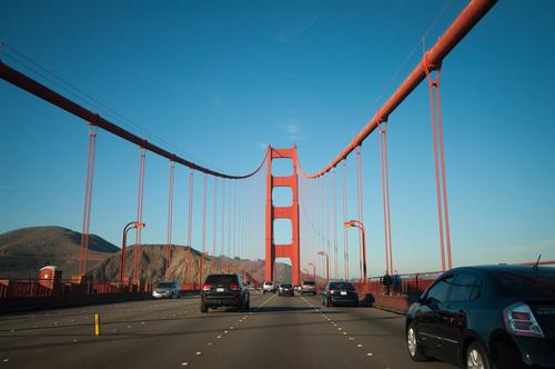 driving-across-golden-gate