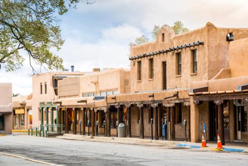 taos-pueblo-shops