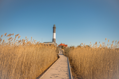 fire-island-lighthouse-in-new-york