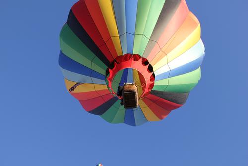 hot-air-balloon-in-vegas