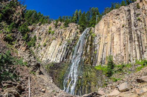 hyalite-canyon-on-bozeman