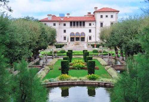 vizcaya-museum-garden-miami