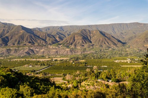 ojai-california-landscape