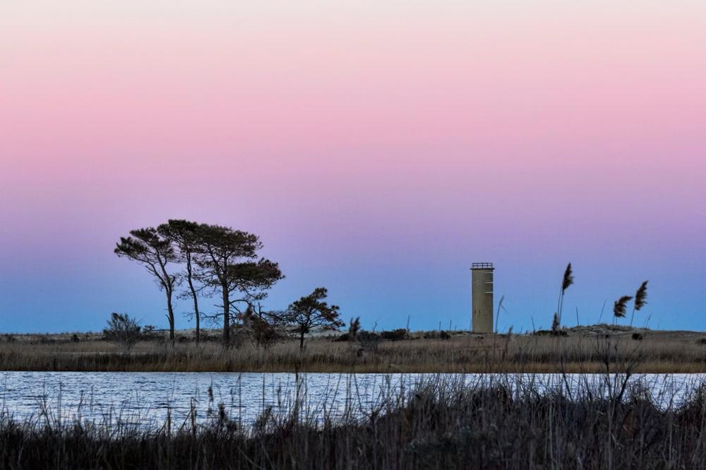 rehoboth-beach-sunset
