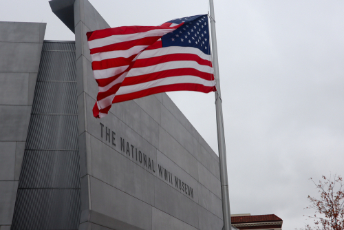 national-wwII-museum-new-orleans