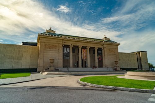 new-orleans-museum-of-art