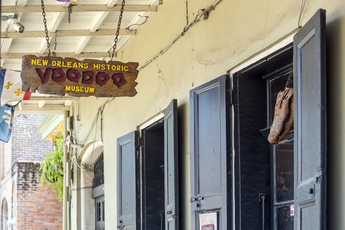 new-orleans-historic-voodoo-museum