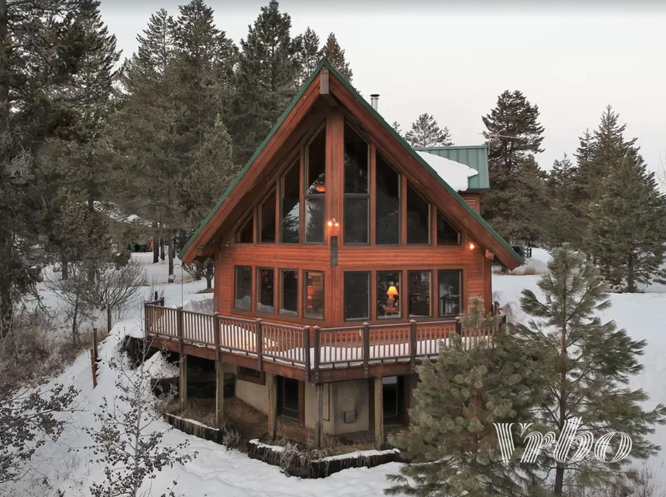 idaho-mccall-cabin