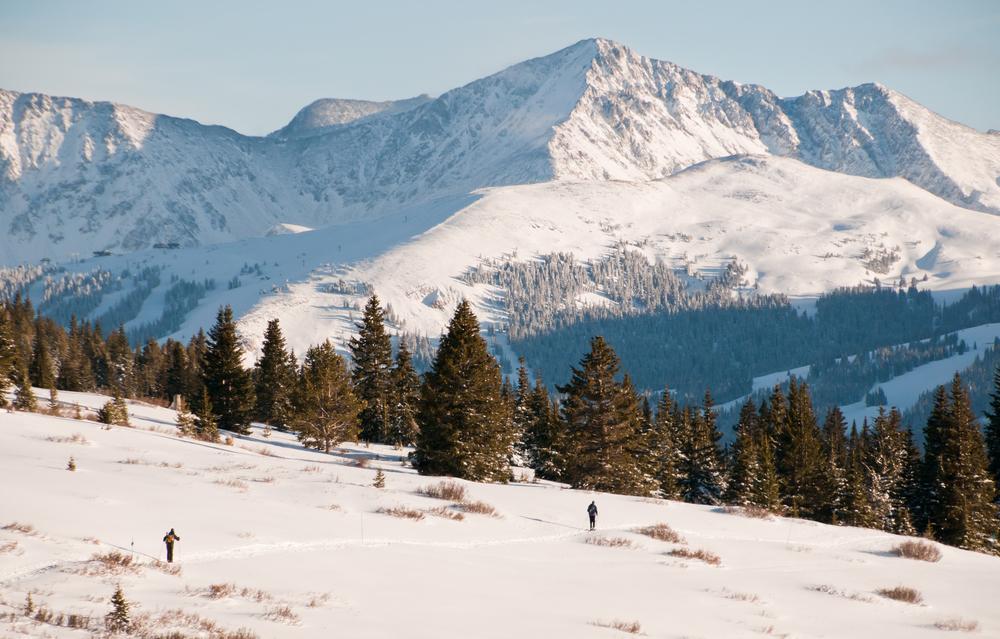 colorado-backcountry-snow