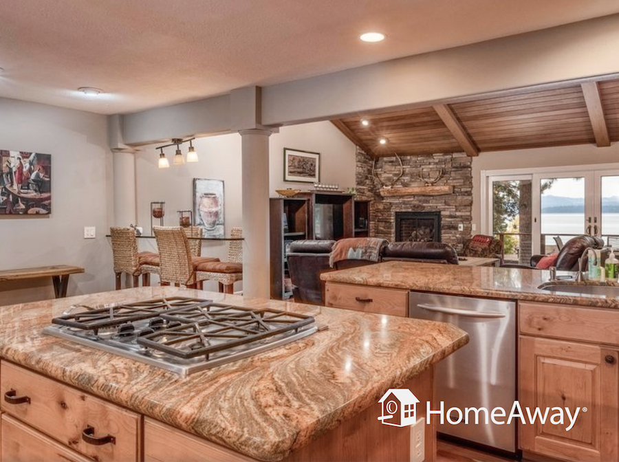 homeaway-lake-tahoe-kitchen