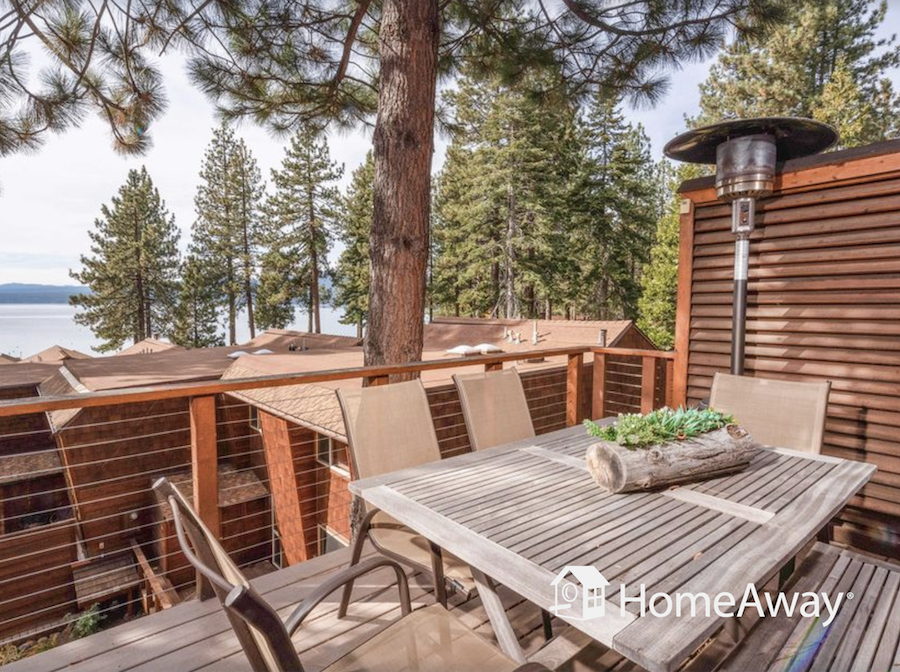 homeaway-lake-tahoe-outdoor-deck