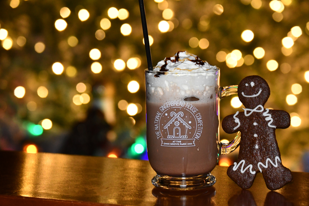 gingerbread-man-and-hot-chocolate