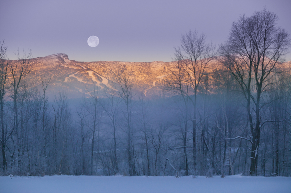 moonrise-over-vermont