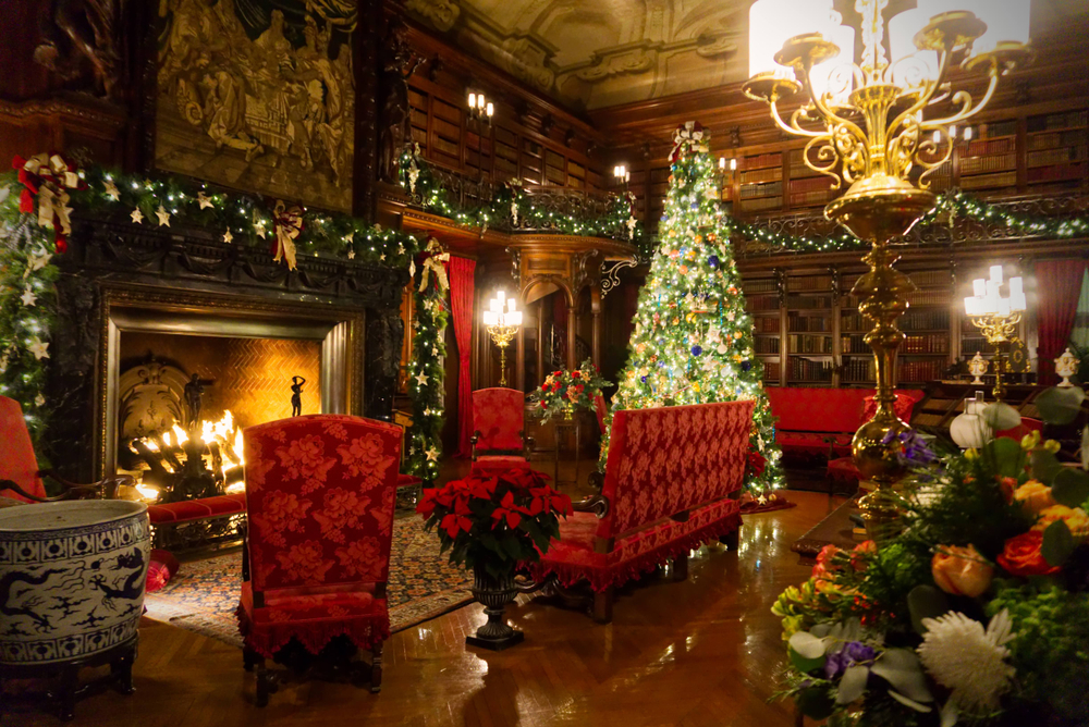 biltmore-estate-christmas-decor