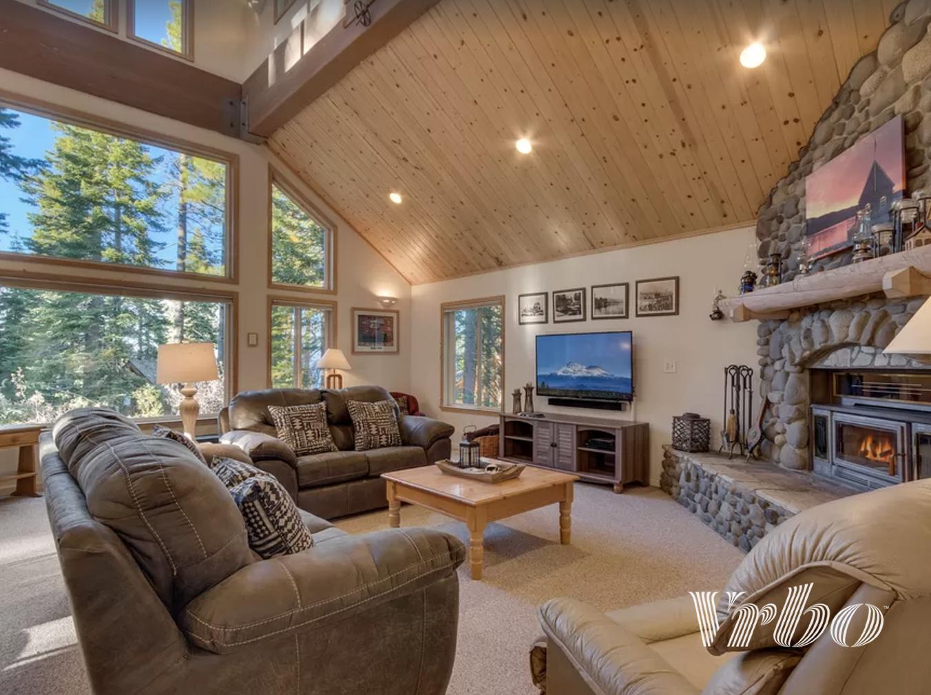 homewood-property-interior