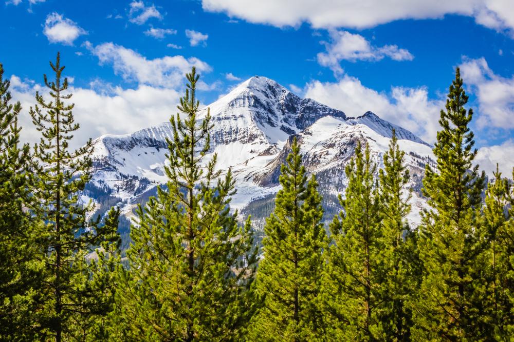 lone-mountain-big-sky-montana