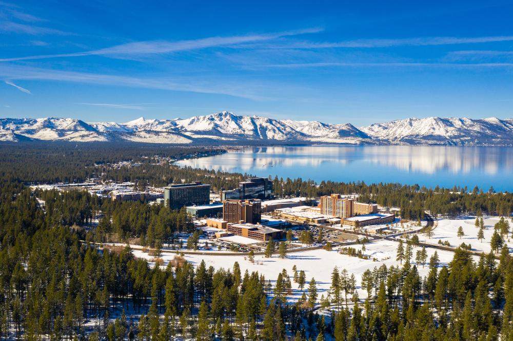 casinos-at-lake-tahoe