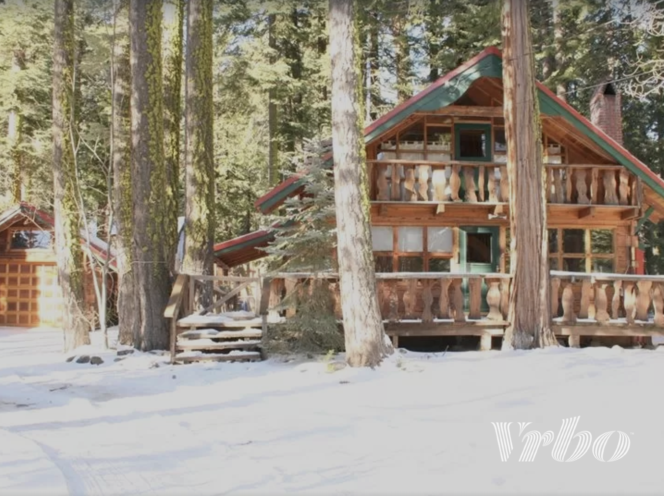 tahoe-cabin-exterior