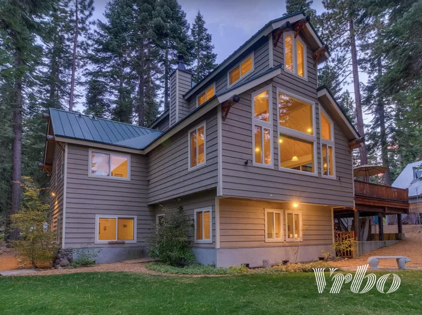 homewood-property-exterior
