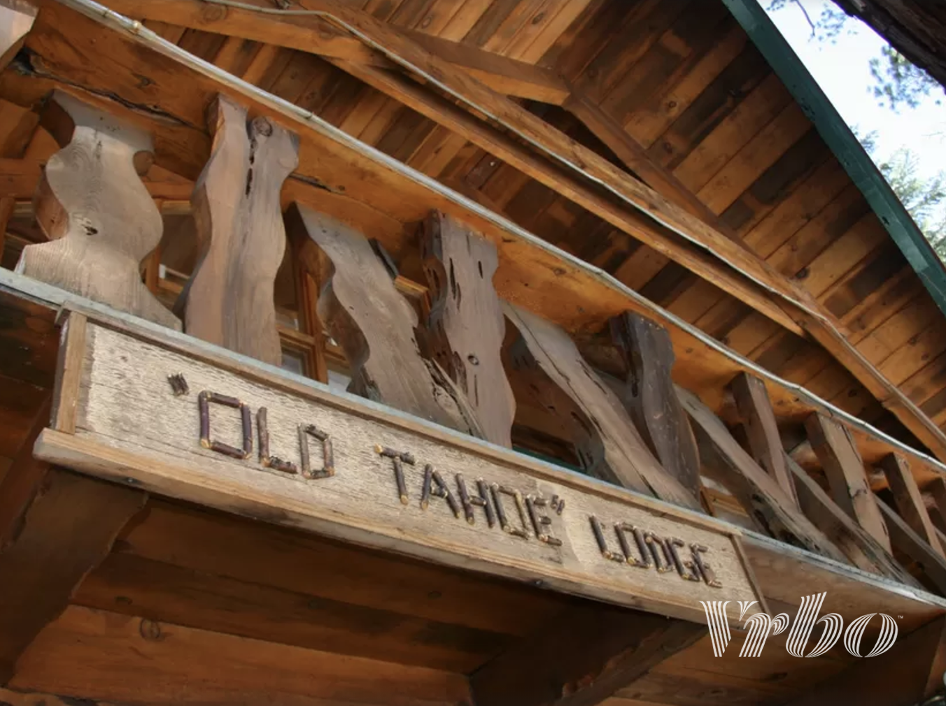 old-tahoe-lodge-sign