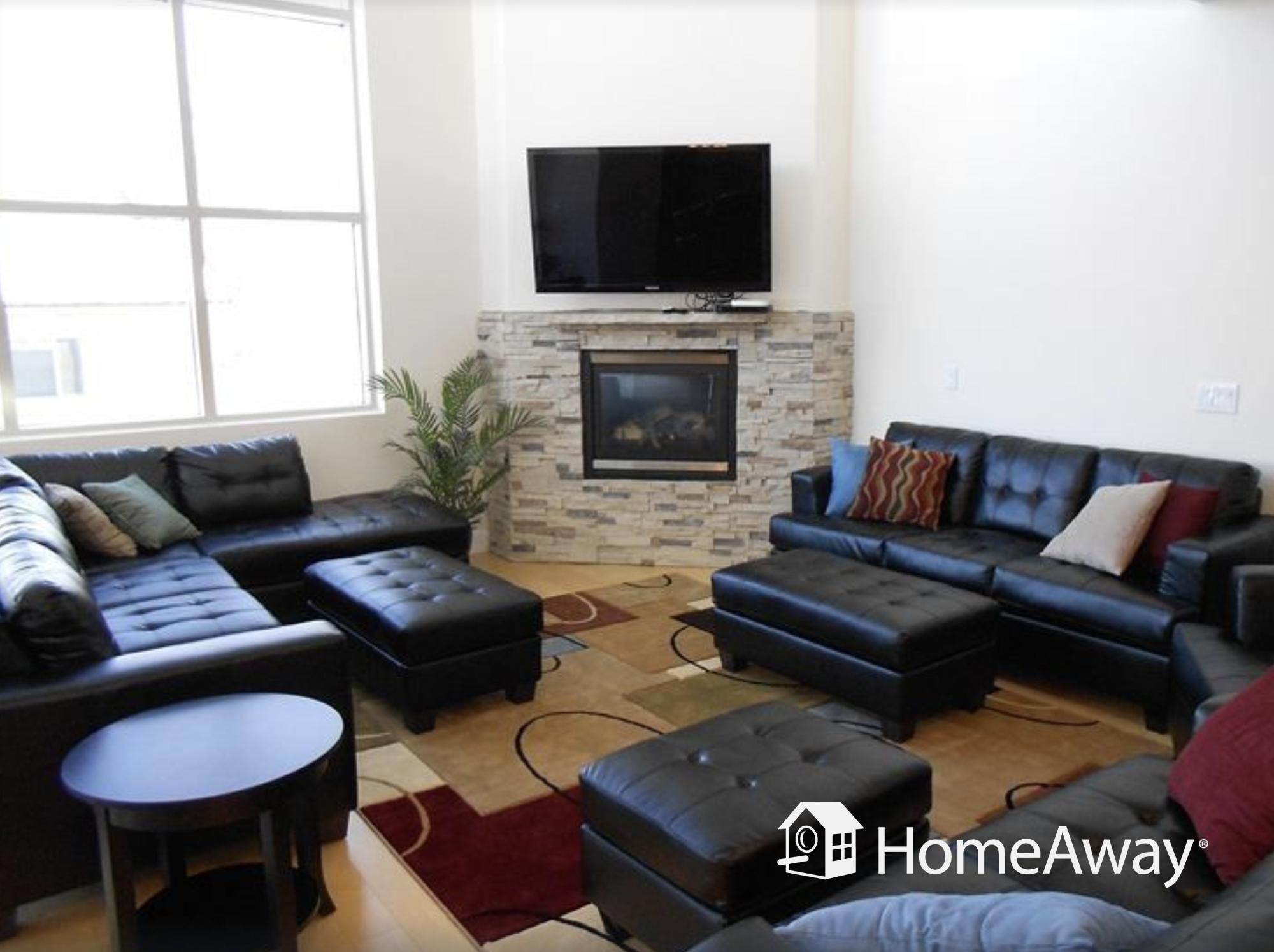 utah-house-living-room