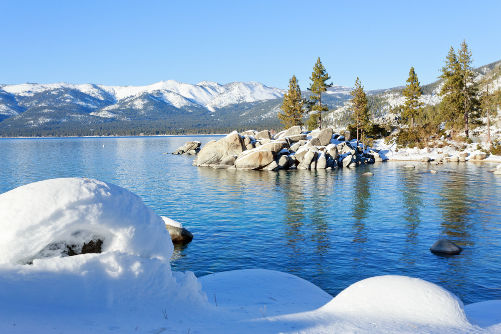 lake-tahoe-sunny-winter