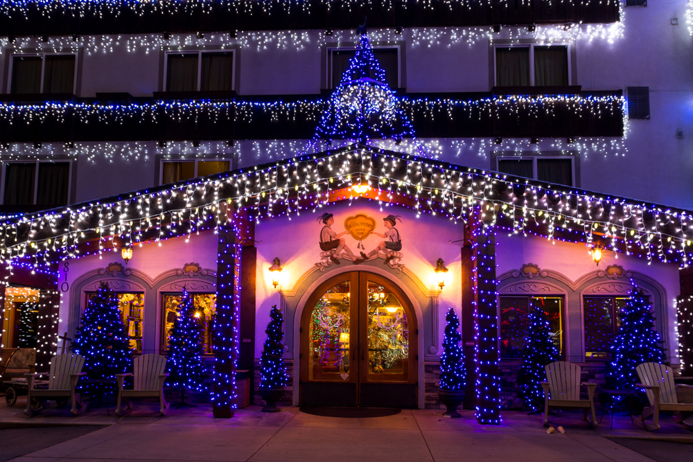 christmas-lights-display-in-leavenworth