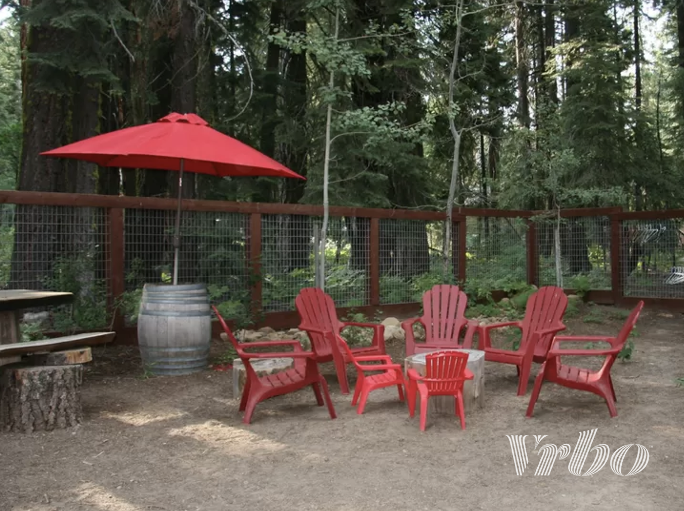 red-backyard-furniture