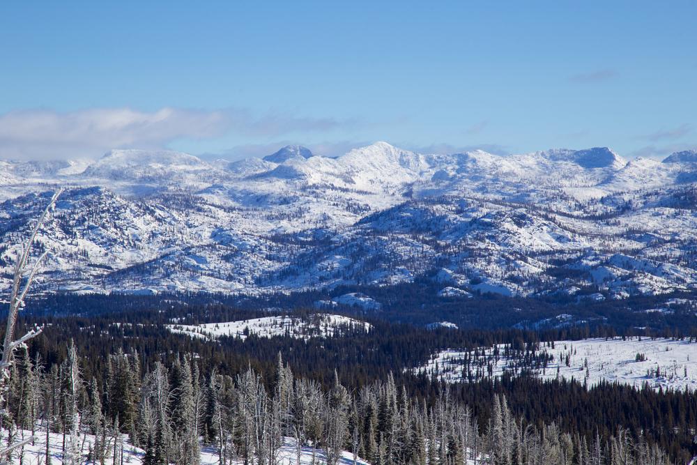 snow-capped-mountains-idaho