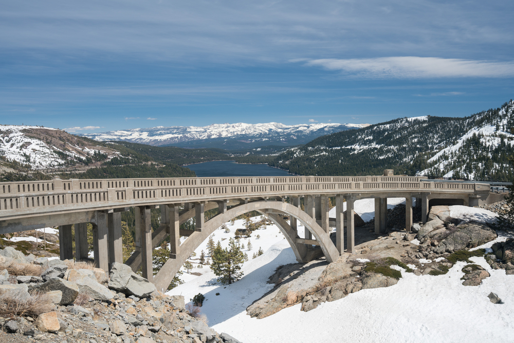 donner-pass-bridge-in-truckee