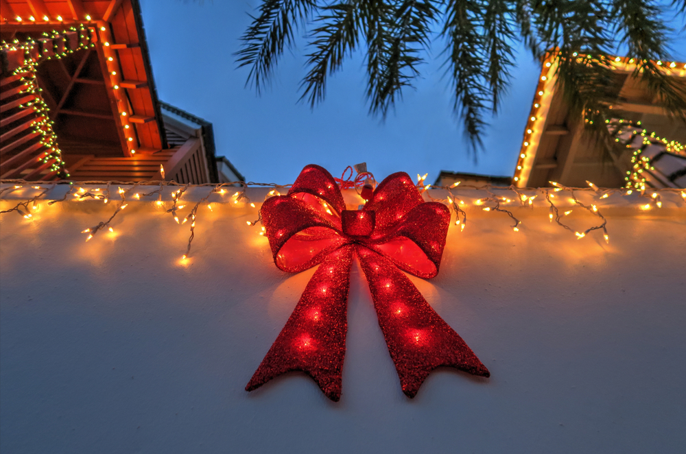 saint-augustine-christmas-lights-and-decor