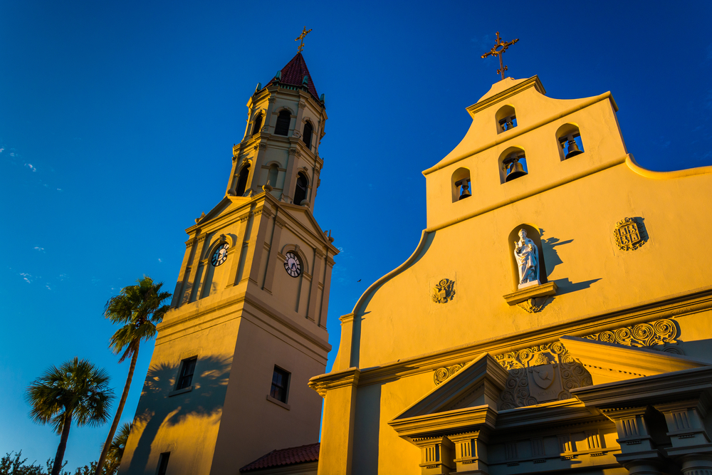 cathedral-basilica-in-st-augustine