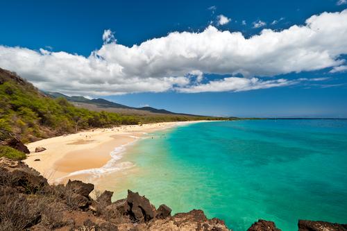 makena-beach-maui-hawaii