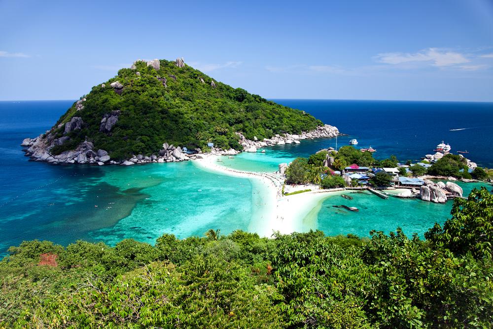 koh-thao-thailand