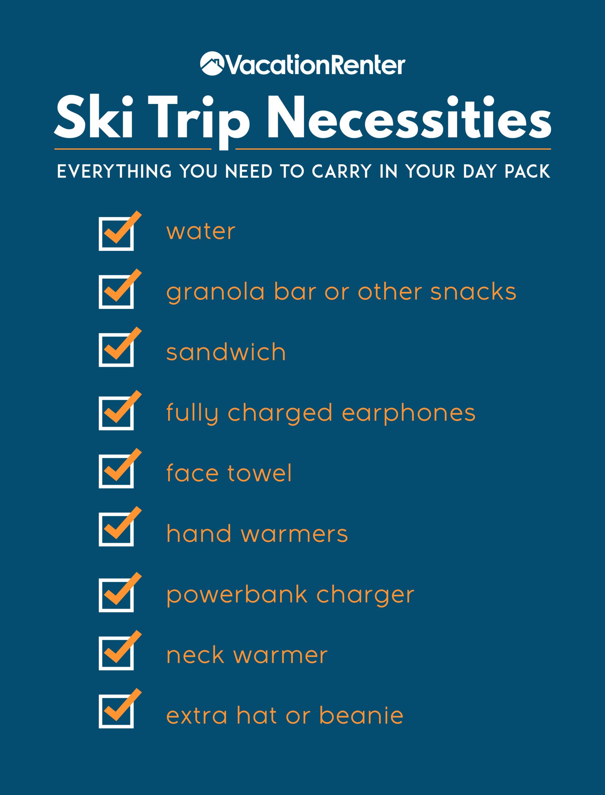 ski-trip-day-pack-essentials-list