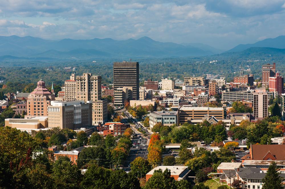 downtown-asheville-skyline