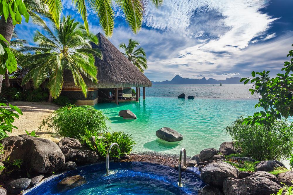 tahiti-private-resort