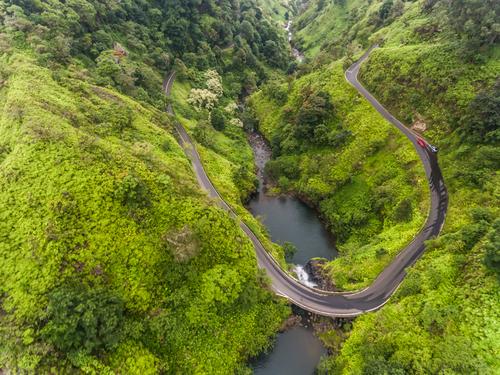 waterfall-road-hana-maui-hawaii