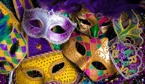 venetian-mardi-gras-masks