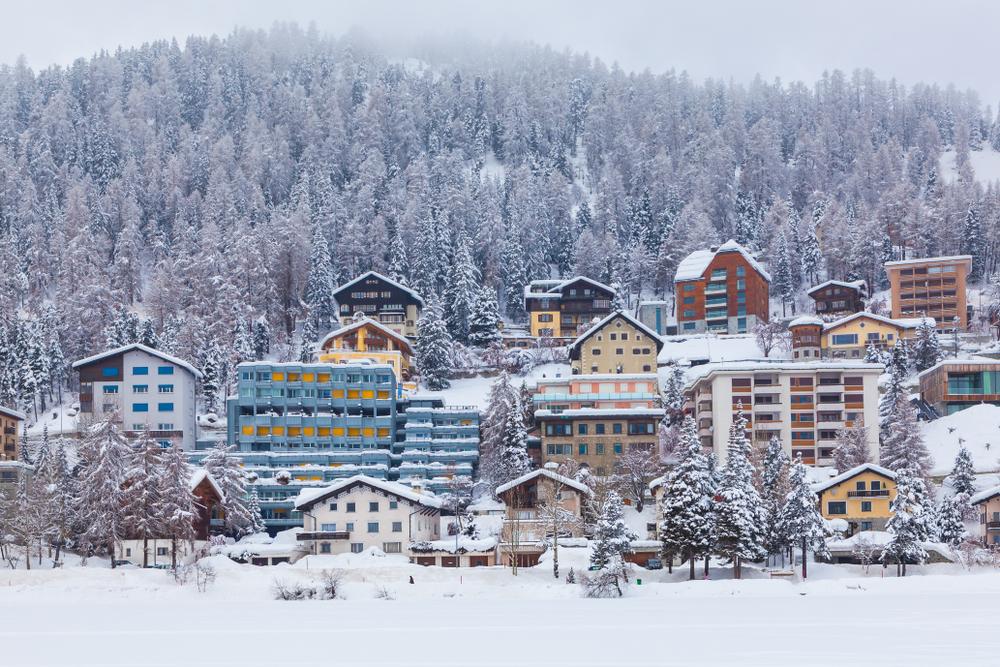 st-moritz-switzerland-snow