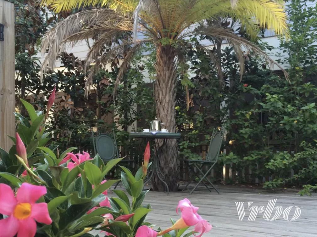 st-augustine-cottage-patio
