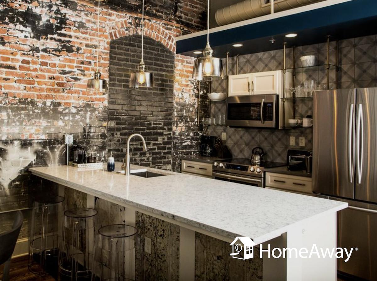 asheville-brick-kitchen
